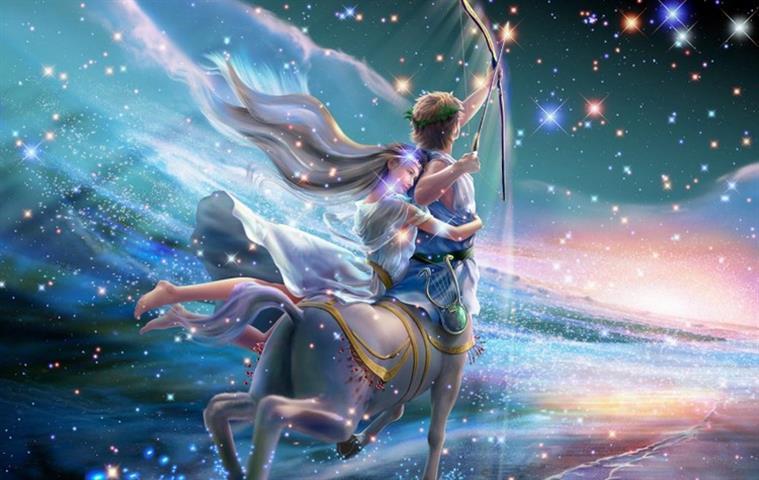Nyilas horoszkóp